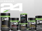 herbalife24- suplementy dla sportowców