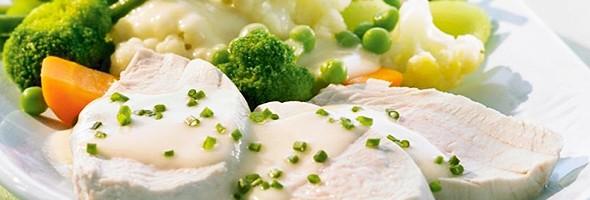 Przepis Na Kurczaka Dietetyczny Kurczak Blog