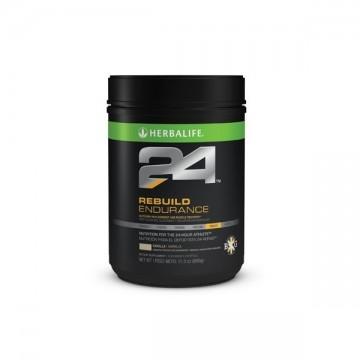 Herbalife 24 Rebuild Endurance