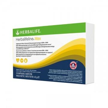 Herbalifeline Max 30
