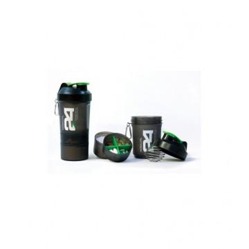 Super Shaker Herbalife 24